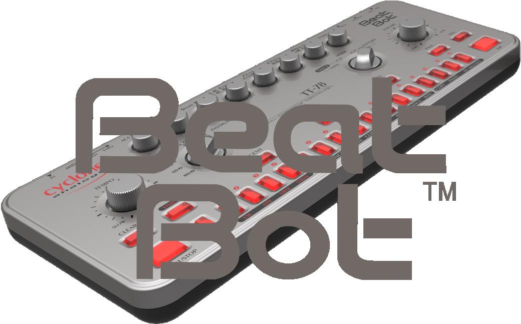 beatbot-header