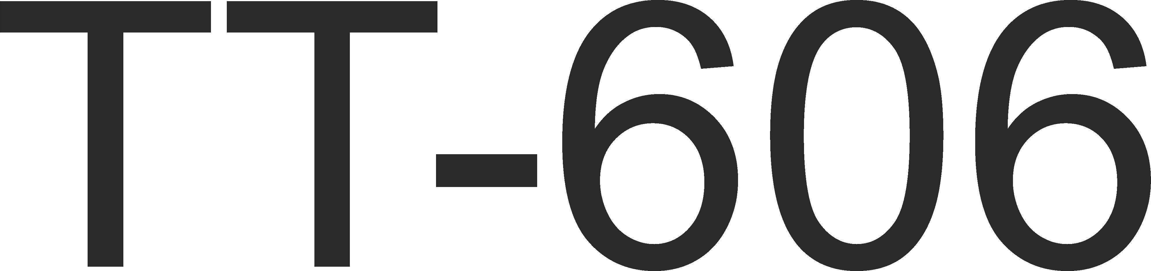 tt-606-badge