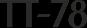 tt-78-badge